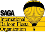 SAGA International Balloon Fiesta Organization